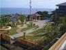 公園のような洋風庭園 施工例1