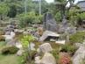 和風庭園 施工例2