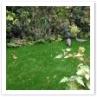 アヒルさん。素敵なお庭に小物は必須です!