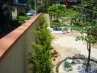 ■お庭の模様替え リガーデン工事 施工例2