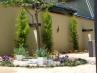 ■お庭の模様替え リガーデン工事 施工例3