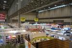 国際ガーデンEXPO2014B01