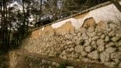初春の遠州名園巡り02:気賀の長楽寺