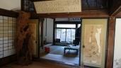 初春の遠州名園巡り03:気賀の長楽寺