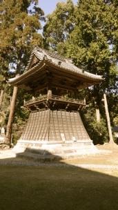初春の遠州名園巡り23:鷲津の本興寺