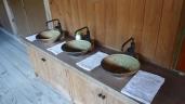 初春の遠州名園巡り33:鷲津の本興寺